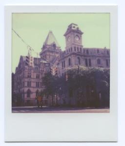 Syracuse 2